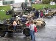 2008-kitshow-11