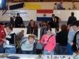 2008-kitshow-12