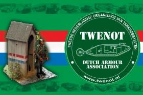 Modelářský klub TWENOT (NL)